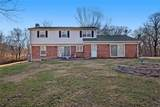 1617 Imbs Station Road - Photo 29
