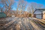 1617 Imbs Station Road - Photo 31