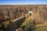 1617 Imbs Station Road - Photo 32