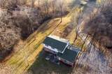 1617 Imbs Station Road - Photo 34