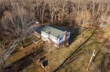 1617 Imbs Station Road - Photo 35