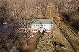 1617 Imbs Station Road - Photo 36