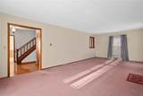 1617 Imbs Station Road - Photo 6