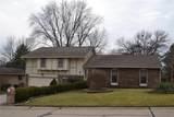17 Foxwood Court - Photo 1