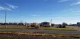 0 Highway 47 (7.52 Acres) - Photo 3