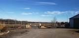 0 Highway 47 (7.52 Acres) - Photo 4