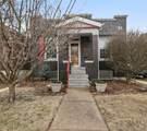 5518 Devonshire Avenue - Photo 1