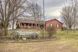27796 Fox Drive - Photo 1