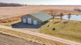 17503 Mcdow Road - Photo 3
