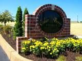 1 Cedar Berry Drive - Photo 1
