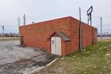 14090 New Halls Ferry Road - Photo 5