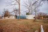4812 Multiflora Drive - Photo 5