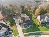 706 Winding Creek - Photo 3