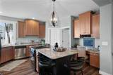706 Winding Creek - Photo 4