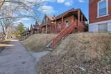 4742 Michigan Avenue - Photo 18