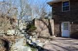 31470 Bartlett Road - Photo 35