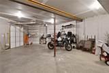 2922 Titleist Drive - Photo 49