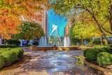 150 Carondelet Plaza Road - Photo 3