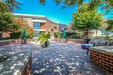 150 Carondelet Plaza Road - Photo 61
