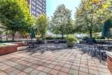 150 Carondelet Plaza Road - Photo 62