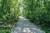 10210 Aspen Trail Drive - Photo 6