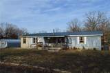 15293 Highway E - Photo 10