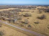 15293 Highway E - Photo 2