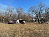 15293 Highway E - Photo 8