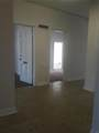 7510 Delmar Boulevard - Photo 5