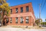1401 Hebert - Photo 19