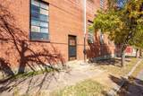 1401 Hebert - Photo 21