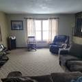 1405 Old Duquoin Road - Photo 13