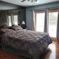 1405 Old Duquoin Road - Photo 21