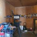 1405 Old Duquoin Road - Photo 38