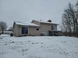 1405 Old Duquoin Road - Photo 4