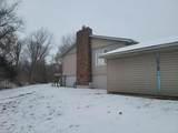 1405 Old Duquoin Road - Photo 5