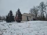 1405 Old Duquoin Road - Photo 6