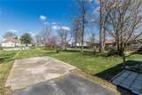 806 Chestnut Street - Photo 13