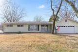 10836 Townley Drive - Photo 1