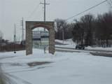 205 Creekside Office Drive - Photo 2