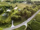17407 State Highway 109 - Photo 46