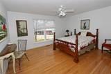 748 Villas Estates Drive - Photo 20