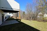 748 Villas Estates Drive - Photo 33