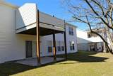 748 Villas Estates Drive - Photo 34
