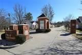 748 Villas Estates Drive - Photo 35