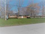 2736 Webster Creek Road - Photo 1