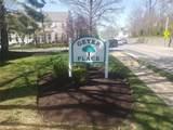 425 Geyer Road - Photo 2