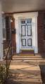 7417 Parkwood Drive - Photo 3