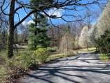 14 Fordyce Lane - Photo 5