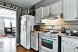 8521 Gannon Avenue - Photo 13